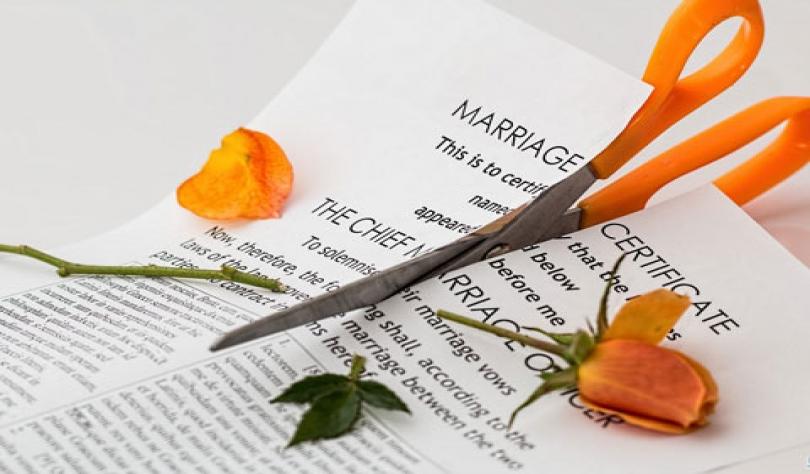婚内约定婚前房产权属引发争议