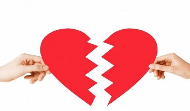 上海咨询律师离婚后发现对方婚内出轨能要求赔